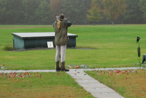 ATA Trap Shot Gun Lessons Classes BRUCE MAXWELL Professional Instructor All LevelsPHONE 203.333.5532 Ct NY NJ Pa RI Vt Ma North east USA Trapshooting Hall of Fame